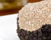 В България ще се отглежда черен трюфел
