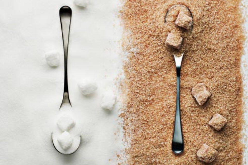 Европейски страни облагат захарта с данък