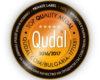 Лидл България със 7 отличия QUDAL за качествени продукти  със собствена марка