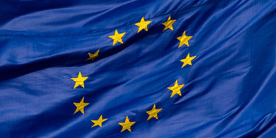 До края на юни Европейският съюз трябва да вземе решение за промяна на биорегламента