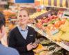 Лидл България повишава нивата на заплащане за служителите в магазините си в София