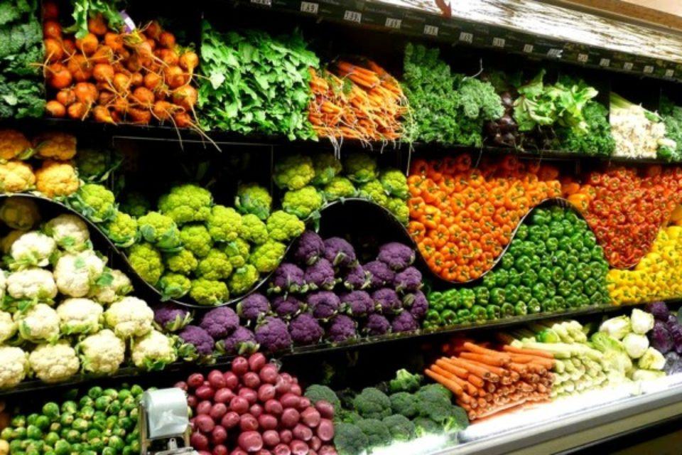 ЕК опростява правилата за производителите на плод и зеленчук