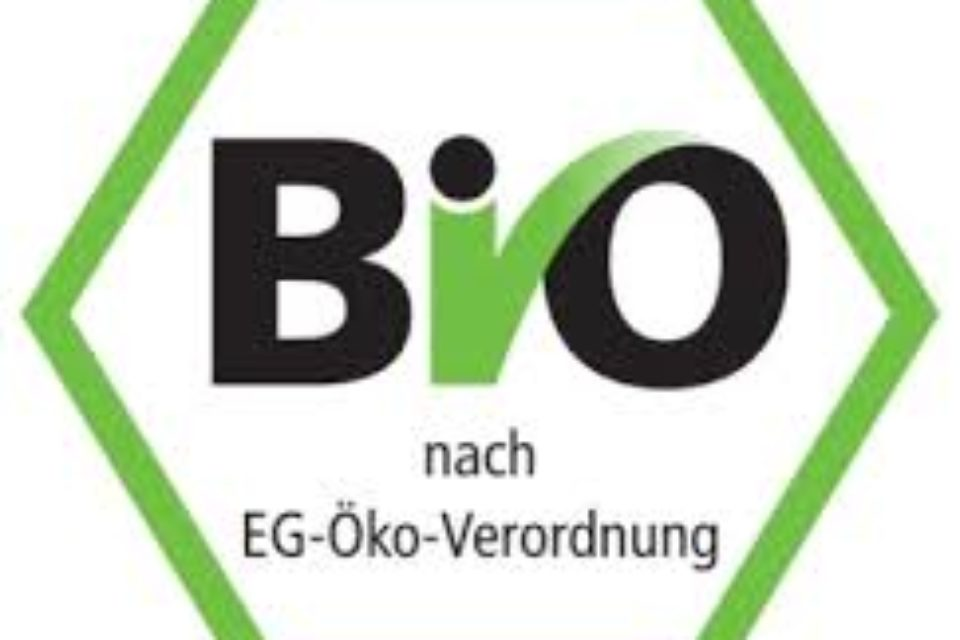 Биопродукти ще се внасят само с е-сертификат