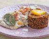 Sofia Restaurant Week се завръща с ново пролетно издание