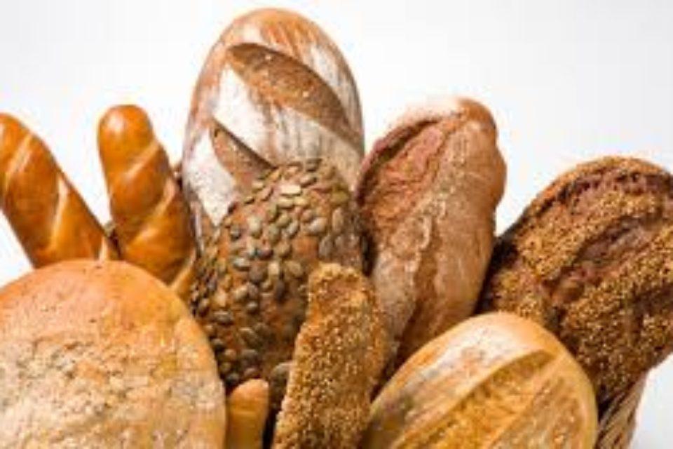 Заради новата цена на природния газ хлябът по- скъп с до 10%