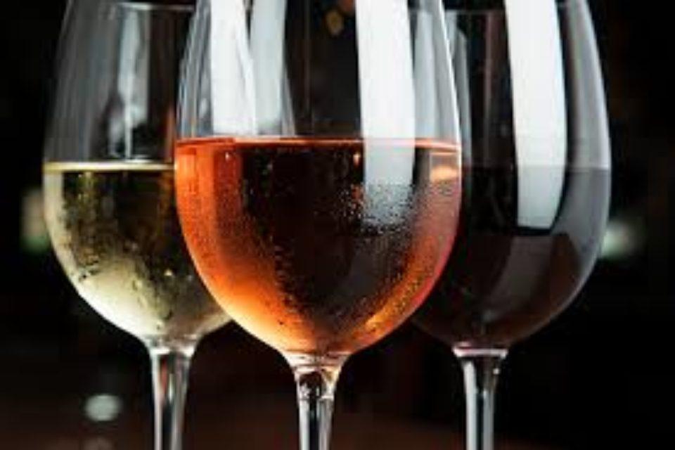 По-малко винопроизводство през 2016 година в глобален мащаб