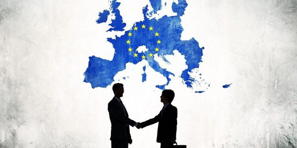 Oколо реформата на биорегламента на Европейския съюз се очертават първите компромиси