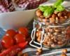 Как да се храним по-умно и по-здравословно?