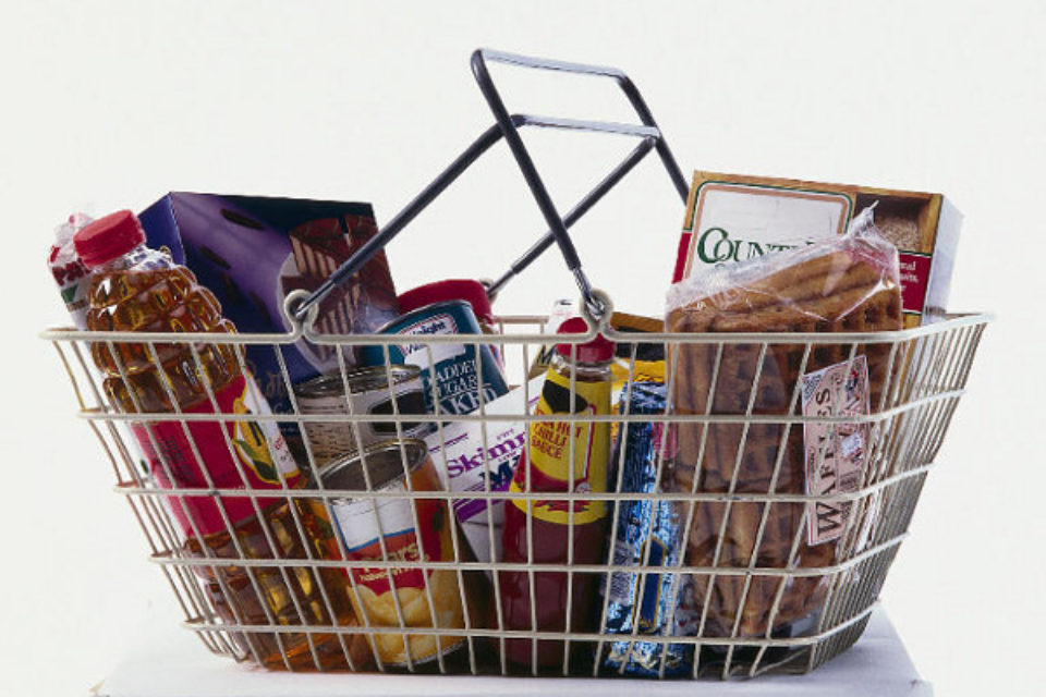 В Закона за храните да има изисквания за качеството им, предлагат производители