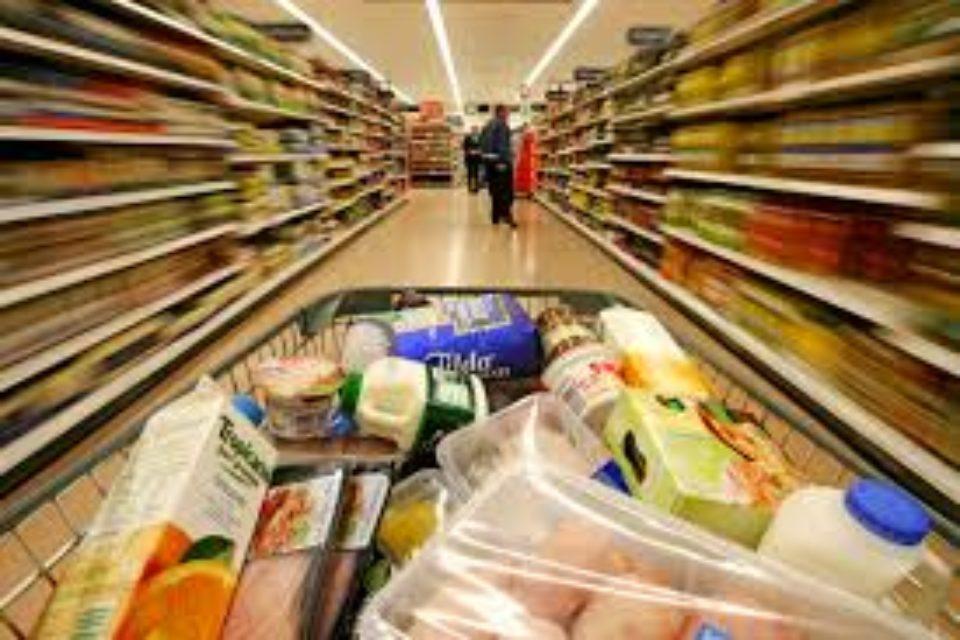Законопроект предвижда високи глоби за нарушения в хранителния сектор