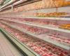 Най-скъпото месо се продава в Швейцария