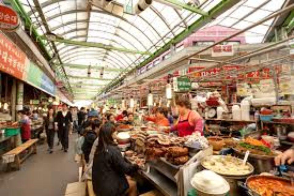 Допълнителни мерки за повишаване сигурността на потребителите са включени в нов проектозакон за безопасността на храните
