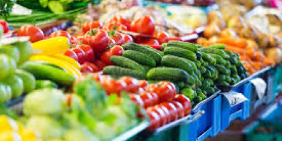 ЕК даде насоки на страните от ЕС как да прилагат законодателството за храните