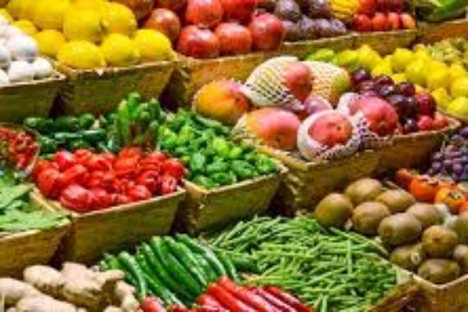 Финландска компания търси български плодове, зеленчуци и зърнени храни