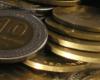 История на парите – любопитни факти