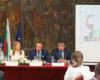 """Министрите на земеделието и туризма представиха съвместната инициатива """"Сподели България"""""""