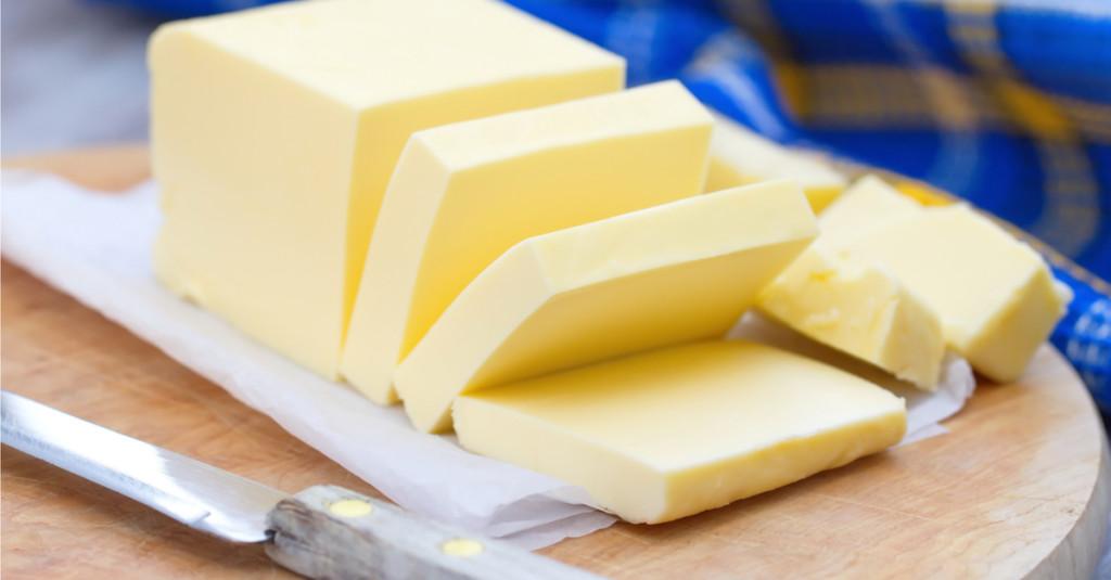 butter_fb-1024x535