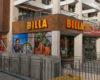 BILLA откри 45-ия си магазин в София