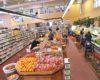 Промените в Закона за храните застрашават здравето на потребителите