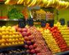 Поскъпнаха цените на храните на едро