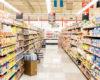 Цените на храните се повишават