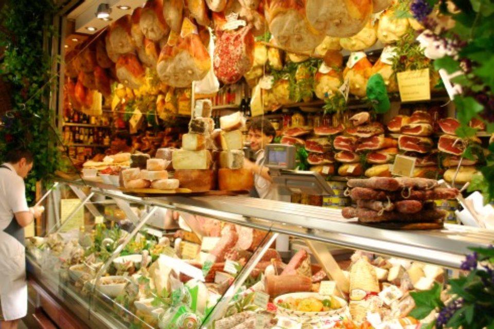 Iндексът на цените на ФАО падна до най – ниското си от две години ниво