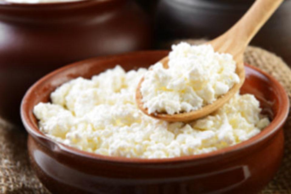 Зам.-министър Димитров: Над 90% от млечните продукти на пазара са български