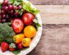 ЕК одобри Националната стратегия за плодове и зеленчуци