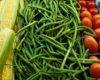Европейската комисия разреши вноса на 6 вида генно-модифицирани растения
