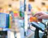 Българите спестили 18 млн. лева с карта за лоялни клиенти в една верига супермаркети