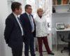 Заместник-министър Борисов: През 2017 г. износът на вина бележи ръст от 6%