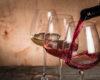 Двоен ръст на износа на българско вино за Китай през 2017 г.
