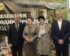 Над 15 млн. лева износ за български производители през 2017 година