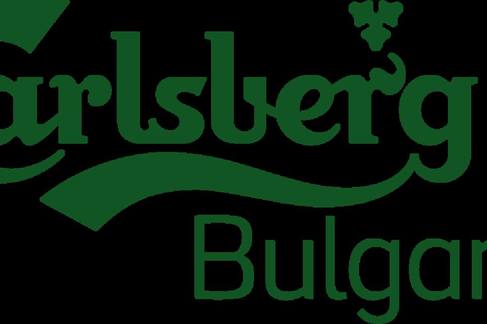 Карлсберг България открива годината с Бирена академия за партньори и служители