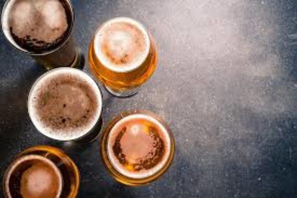 Над 40 милиона лева инвестиции за оборудване и иновации в пивоварния сектор