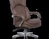 Офис столове – вашият комфортен оазис сред безкрайните ангажименти