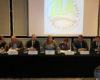 Министър Румен Порожанов: Българската храна е най-вкусна