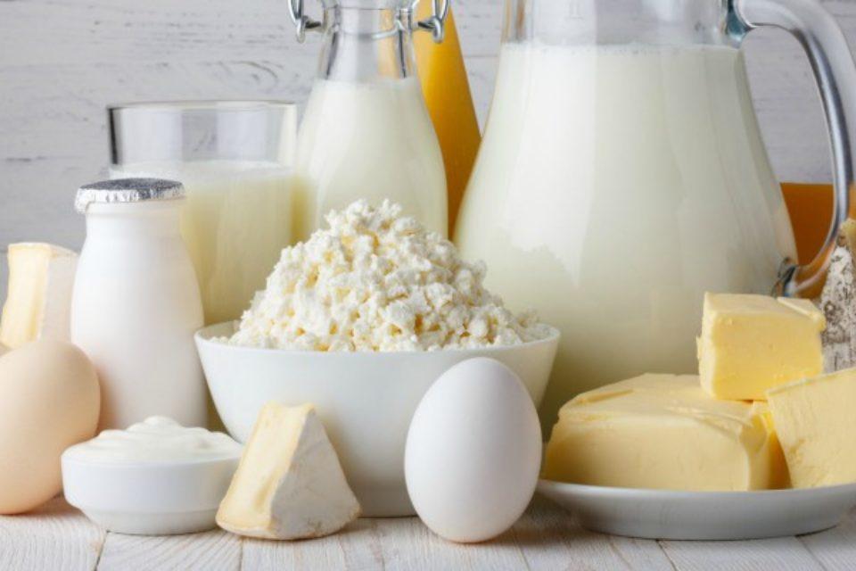Искат промени в стандарта за българските млечни продукти
