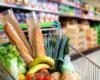 Еврокомисията обяви общ метод за сравняване на качеството на храните в ЕС