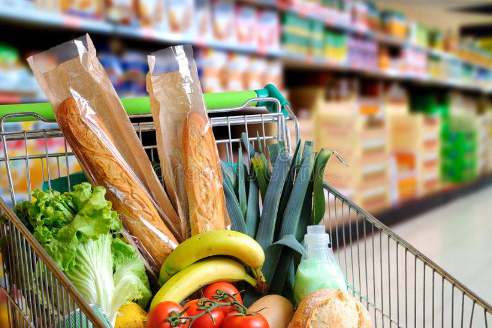 Германия намалява мазнините, солта и захарта в храните