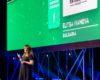 """Загорка взе първото място в категория """"Breakthrough communication"""" на Heineken Global Commerce Awards"""