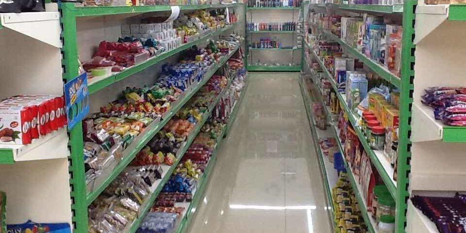 Промените в означенията на храните са в сила