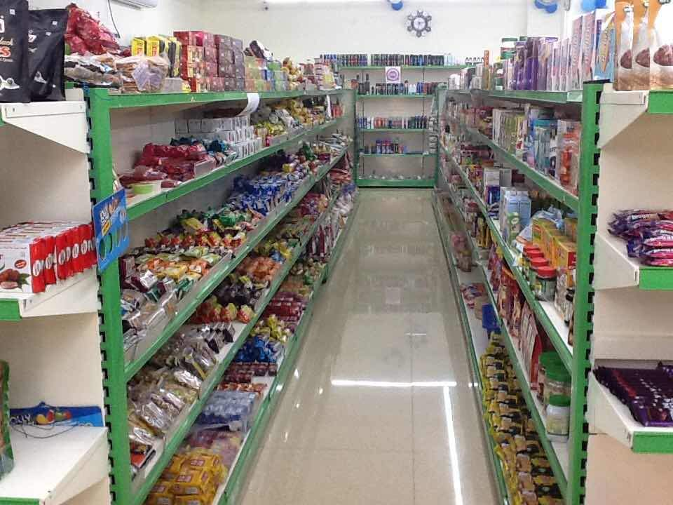 regal-stores-market-vellore-875q4