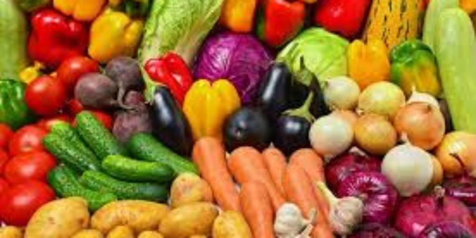 Огромен недостиг на зеленчуци се очертава в Европейския съюз