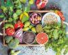 МЗХГ изпълнява препоръките на Сметната палата за засилване на контрола върху биохрани и продукти