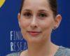 Мартина Арабаджиева: Цялата хранителна система, от производството до справянето с отпадъците, се нуждае от промяна