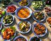 Туристите избират дестинация и заради популярността на местните храни и напитки