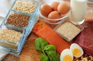 proteini-iaica