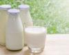 Изкупните цени на млякото в ЕС продължават да се покачват