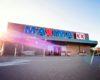 Собственикът на T-Market ще инвестира 100 млн. евро в нови магазина през 2019 г.